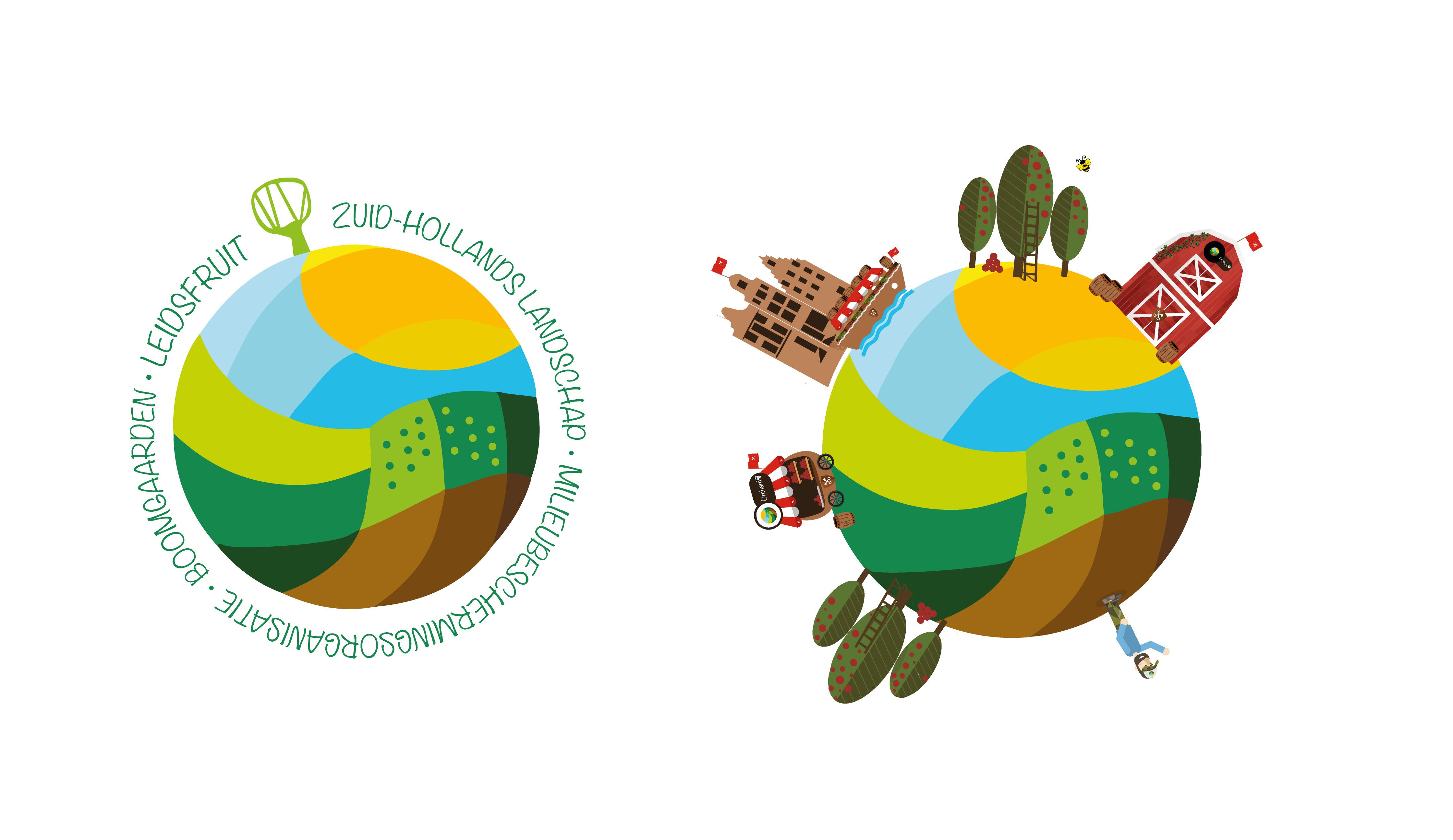 Logo-ZuidHollandLandschap3