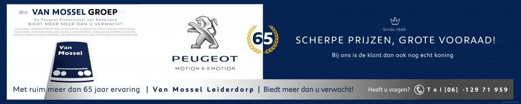 Doek_Van_Mossel_Peugeot