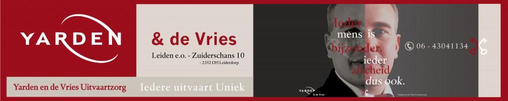 PVC-DOEK---Yarden-en-de-Vries-Uitvaartzorg-Leiden