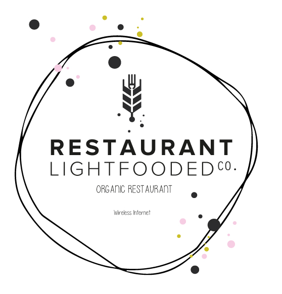 Lightfooded Shop & Eat te Apeldoorn