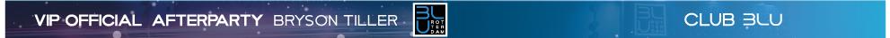 CLUB BLU ROTTERDAM
