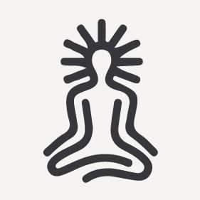 Trademark | logo