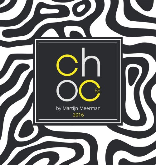 Corporate Brand Identity   logo
