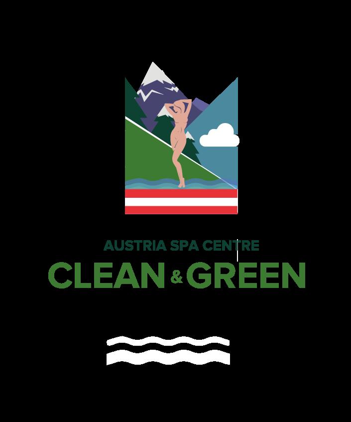 Health Centre Clean & Green