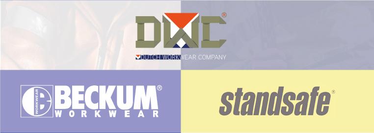 Planet Group DWC: Dutch WorkWear Company | NL
