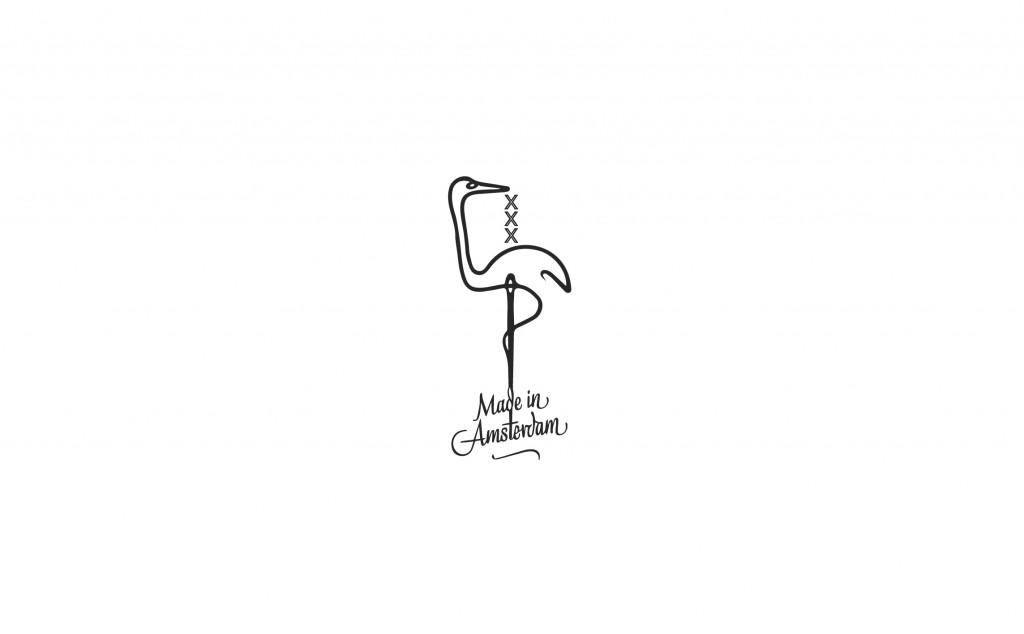 Needle and Goose x Mokum