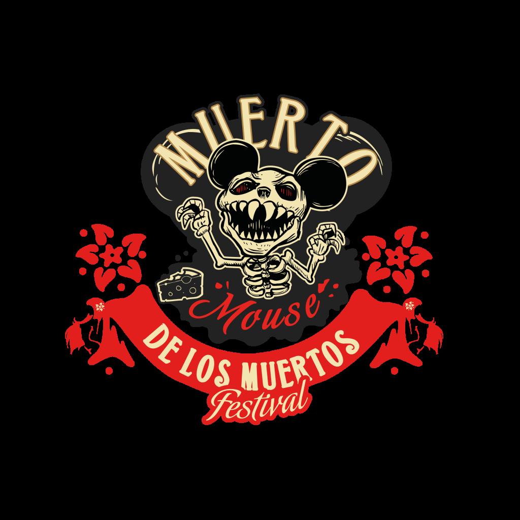 Festival De Los Muertos