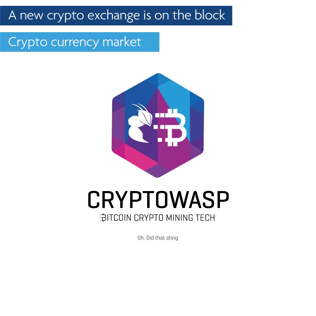 Cryptowasp2