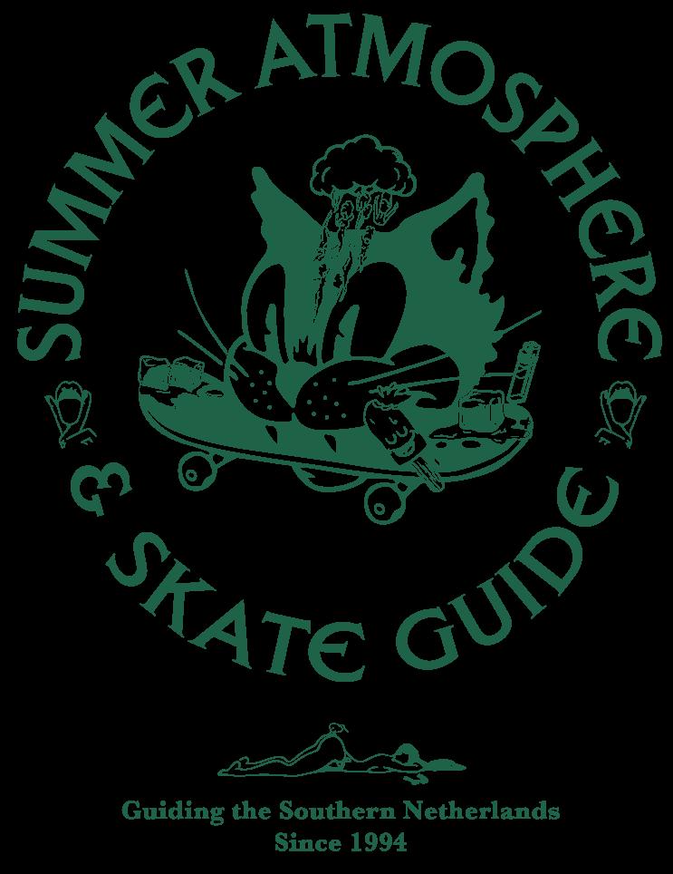 Skatecat
